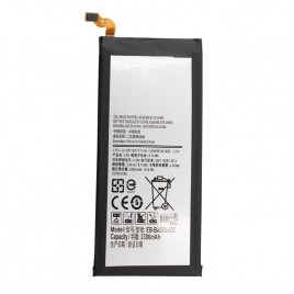Galaxy A5 (2019) Battery (EB-BA500ABE / A505)