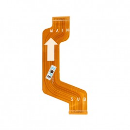 Galaxy A71 Motherboard Flex Cable