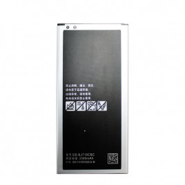 Galaxy J7 (2016 / 2017) Battery (EB-BJ710CBC)