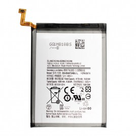 Galaxy Note 10 Plus Battery (EB-BN972ABU / N975)