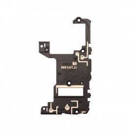 Galaxy Note 10 Plus Top Shield Bracket