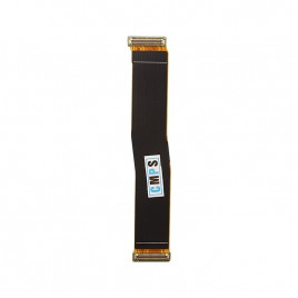 Galaxy Note 10 Motherboard Charging Port Flex