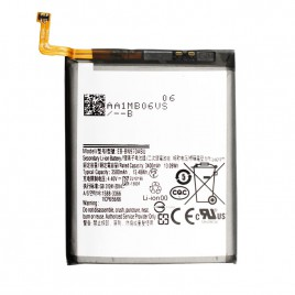 Galaxy Note 10 Battery (EB-BN970ABU / N970)