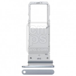 Galaxy Note 20 Single Sim Card Tray - Mystic Gray