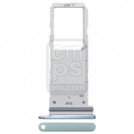 Galaxy Note 20 Single Sim Card Tray - Mystic Green