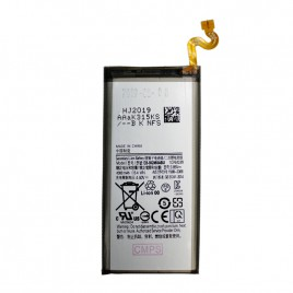 Galaxy Note 9 Battery (EB-BN965ABU / N960)