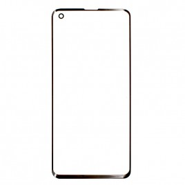 Galaxy S10 Front Screen Glass Lens