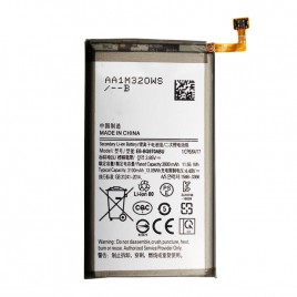 Galaxy S10e Battery (EB-BG970ABU / G970)