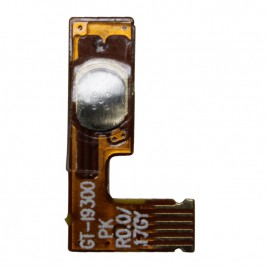 Galaxy S3 Power Button Flex