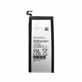 Galaxy S6 Edge Plus Battery (EB-BG928ABE / G928)
