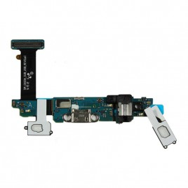Galaxy S6 Dock Connector Flex (G920A)