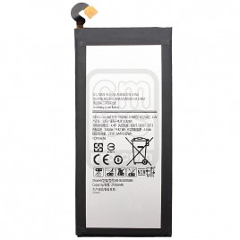 Galaxy S6 Battery (EB-BG920ABE / G920)
