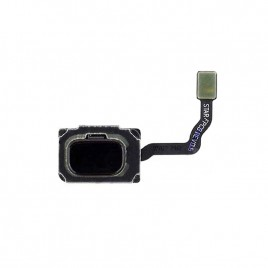 Galaxy S9 / S9 Plus Fingerprint Scanner Flex Cable - Midnight Black