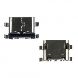ZTE Z Max Pro / Z Blade Charging Port (2 Set)