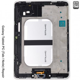 Samsung Galaxy Tablet PC Repair (Galaxy Tab / Note) for Business Account