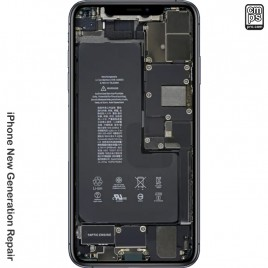 Apple iPhone Repair (iPhone 11 Pro Max ~ iPhone X) for Business Account