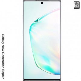 Samsung Galaxy Repair (Galaxy Note 10+ ~ Note 5 / Galaxy S10+ ~ S6)