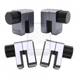 Qianli iClamp Phone / Tablet Screen Clamp ( 4 Pcs)