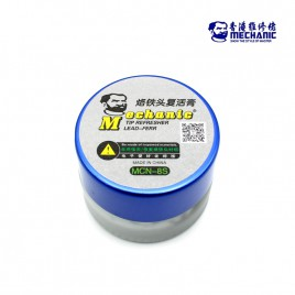 MECHANIC Soldering Tip Refresher Clean Paste