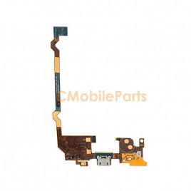 LG Optimus L9 Dock Connector Charging Port Flex