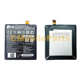 Google Nexus 5 Li-ion Battery (BL-T9)