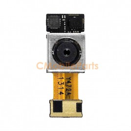 Rear Camera for LG G3