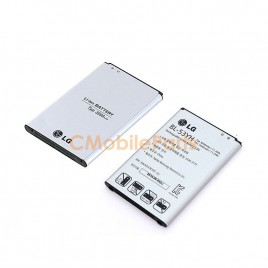 Battery BL-53YH 3000mAh for LG G3