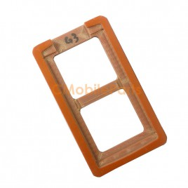 LCD Alignment Plastic Mold for LG G3