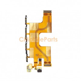 Sony Xperia Z3 Plus / Z4 Motherboard Antenna Flex