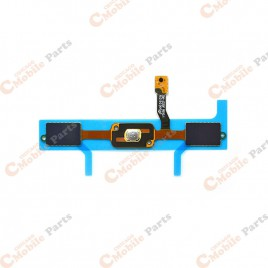 Galaxy J3 (J320) Home Button Flex Cable