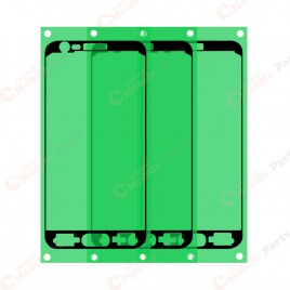 Galaxy J3 (J320) Front Housing Adhesive/Tape (3 Set)