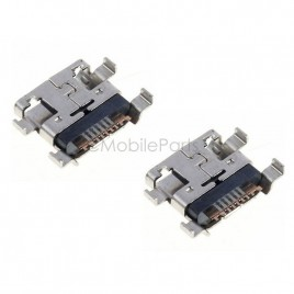 Galaxy S3 Mini Charging Port (2 Set)
