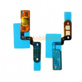 Galaxy S3 Home Button Flex Cable
