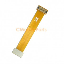 Galaxy S3 / Note 2 LCD Tester Cable