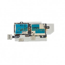 Galaxy S3 Sim Card Reader