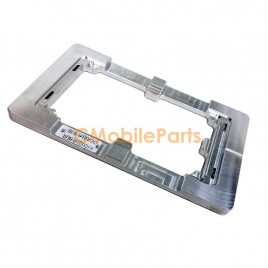 LCD Alignment Aluminum Mold for Galaxy S3