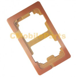 LCD Alignment Plastic Mold for Galaxy S3