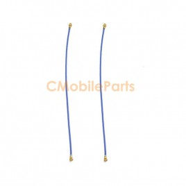 Galaxy S4 Wi-Fi Antenna Flex (2 Set)