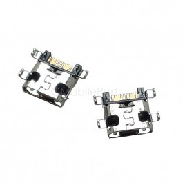 Galaxy S4 Mini Charging Port (2 Set)
