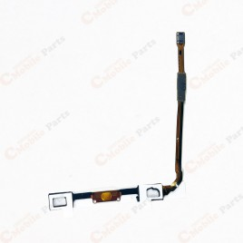 Galaxy S4 Home Button Flex Cable (CDMA)