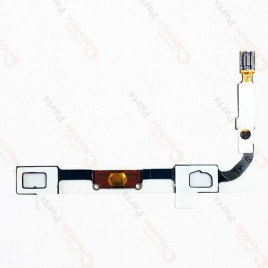 Galaxy S4 Home Button Flex Cable (GSM)