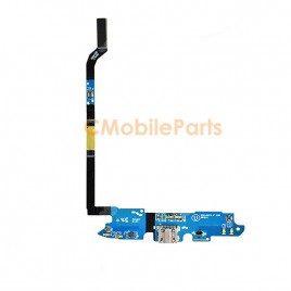 Galaxy S4 Dock Connector Charging Port Flex (R970)