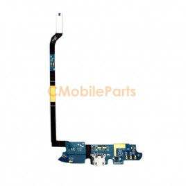 Galaxy S4 Dock Connector Charging Port Flex (M919)