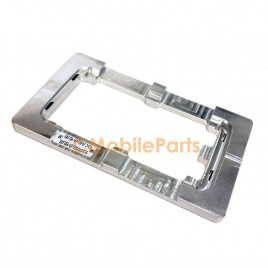 LCD Alignment Aluminum Mold for Galaxy S4