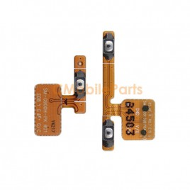 Galaxy S5 Power Button Flex