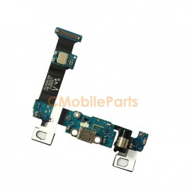 Galaxy S6 Edge Plus Charging Port Dock Connector Flex (G928V)
