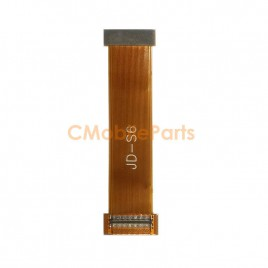 Galaxy S6 / S7 / Note 4 LCD Tester Cable