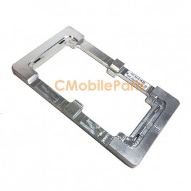 LCD Alignment Aluminum Mold for Galaxy S6