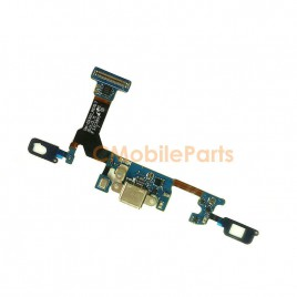 Galaxy S7 Charging Port Dock Connector Flex (G9300)