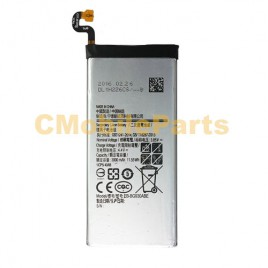 Galaxy S7 Battery (EB-BG930ABA / G930)